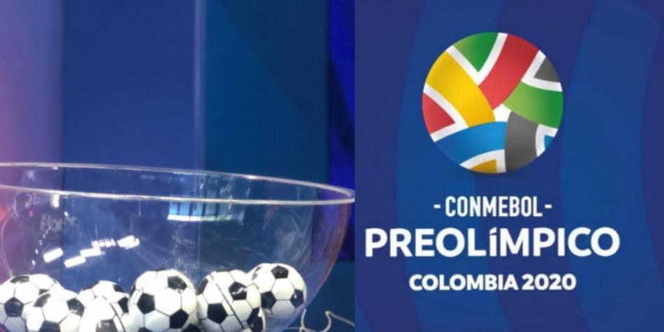 Preolímpico Colombia 2020: todo lo que debe saber del torneo