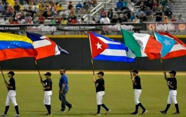LVBP va con equipo de contingencia a Serie del Caribe debido a las visas