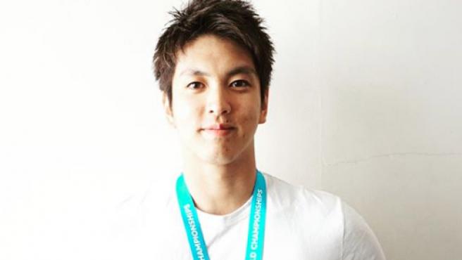 El campeón del mundo Junya Koga pensó en suicidarse tras su positivo en dopaje