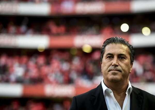 José Peseiro desmiente su salida de la Selección venezolana
