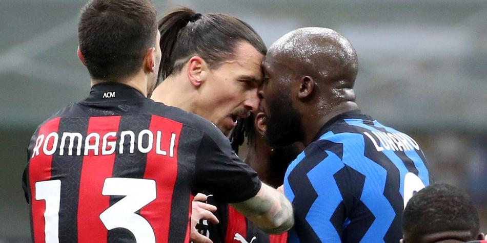 Ibrahimovic: «En el mundo de Zlatan no hay espacio para el racismo»