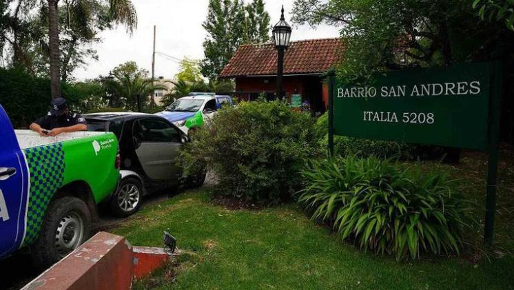 Imputaron por homicidio culposo al psicólogo y a los dos últimos enfermeros de Maradona