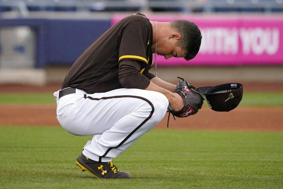 El béisbol es aburrido reconocen expertos de Grandes Ligas